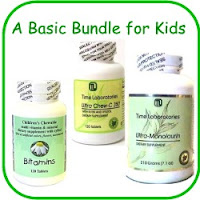 http://nutritionpureandsimple.com/p-794-a-basic-package-for-kids.aspx
