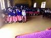 Wanafunzi Biharamulo:Falsafa ya Mwalimu Nyerere Haitekelezeki  kwa  Misingi ya Uzalendo.