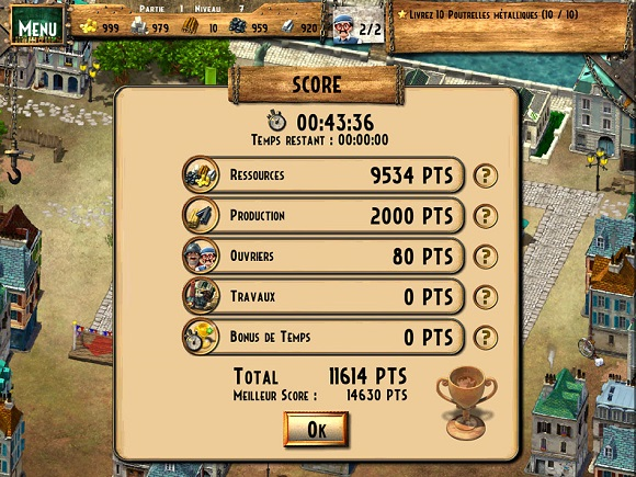 monument-builders-eiffel-tower-pc-screenshot-www.ovagames.com-5