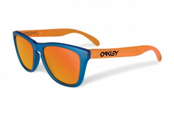 386b85665d Lentes Oakley Transparentes | United Nations System Chief Executives ...