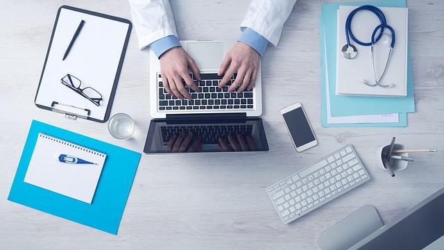 OGGETTO: AUTORIZZAZIONE per STUDIO MEDICO o ODONTOIATRICO.