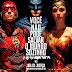 Será que as críticas sobre o filme estão completas de informações? | Liga da Justiça