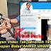 Kantoi Layan Video Tak Senonoh 18++, Ini Jawapan Balas Ahmad Idham