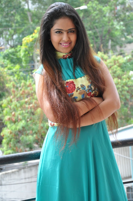 Avika Gor photoshoot images
