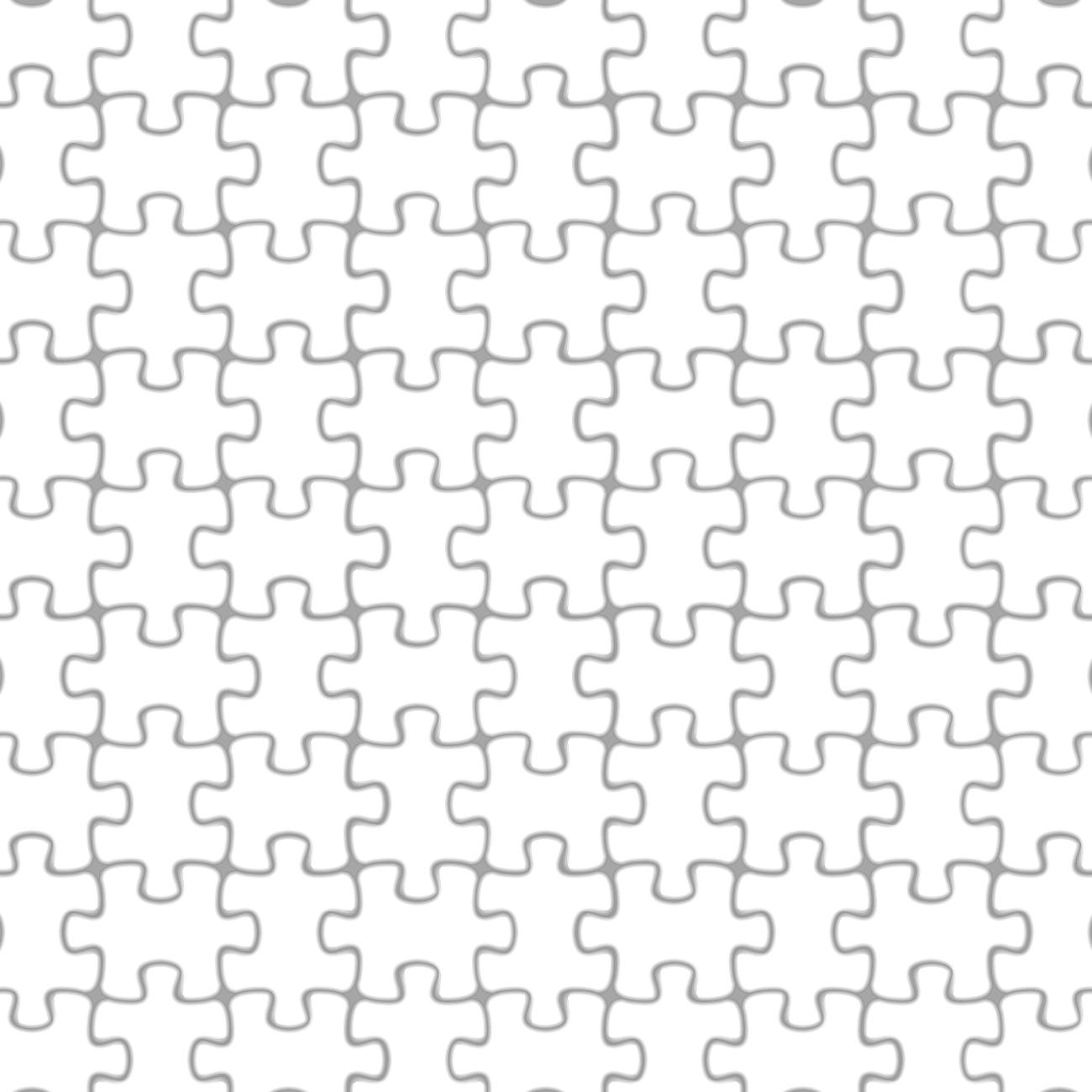 COLECCIÓN DE JUEGOS: Rompecabezas y puzzles: más allá de piezas para ...