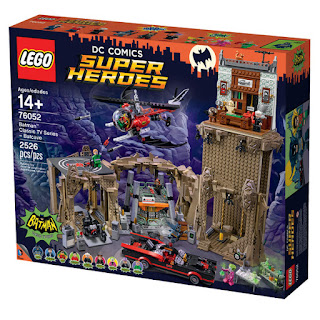 Lego_Classic_Batcave_01__scaled_600.jpg