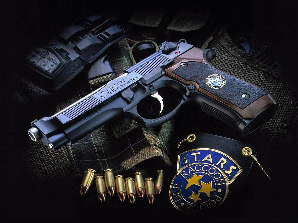 Personal Weapons,Gun,Grenade,Knife,TT Pistol,9MM,Forces,War