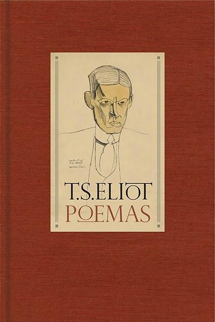 3268f7c67 O conjunto de poemas reunidos neste volume corresponde à poesia completa  publicada em livro e em edições independentes ...