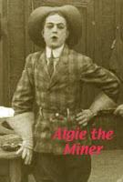 Algie el minero
