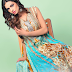 Dawood Textile Swiss Voile Collection 2014 Volume 1 For Women