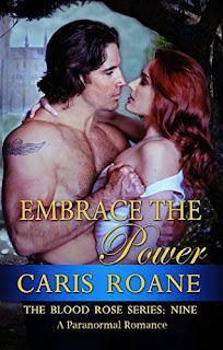 https://www.amazon.com/Embrace-Power-Paranormal-Romance-Blood-ebook/dp/B01GUEY7EY/ref=la_B0043YWE1M_1_9?s=books&ie=UTF8&qid=1506282961&sr=1-9&refinements=p_82%3AB0043YWE1M