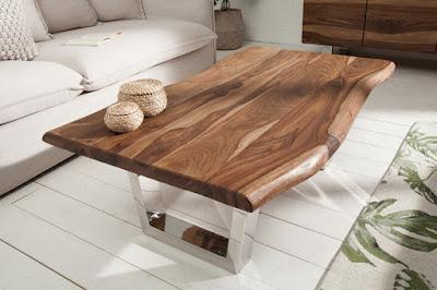 stolky Reaction, designový nábytek, nábytek do obývacího pokoje