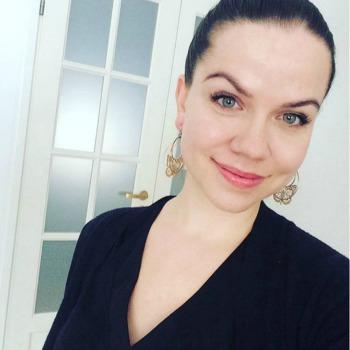 Hannele Lampela