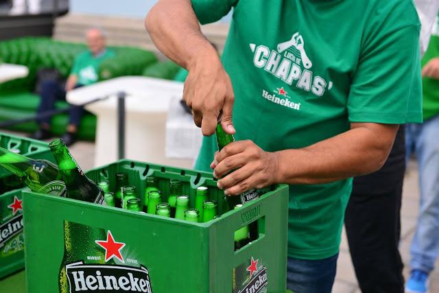 Heineken-championthematch-hkthehouse