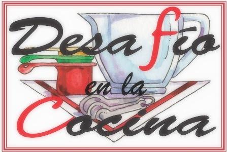 http://desafioenlacocina1.blogspot.com.es/2013/11/cocido.html