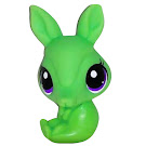 Littlest Pet Shop Blind Bags Armadillo (#3541) Pet