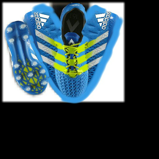ALEX 1394 BLOG : Adidas boots pack FTS and score hero