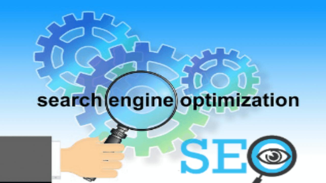 Tips optimasi SEO (Search Engine Optimization)
