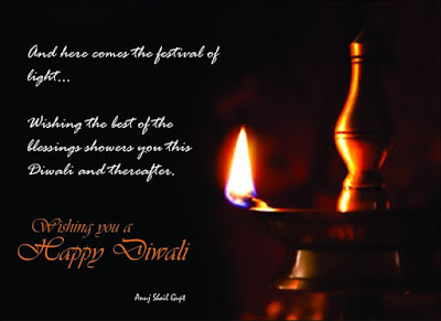 Happy Diwali Images for What's App 2016