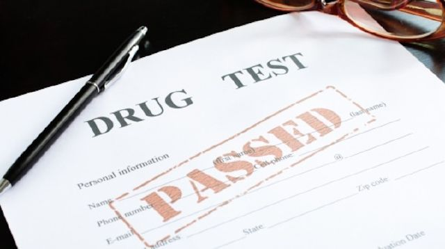 Know about some of the Best Ways to Pass a Drug Test on Short Notice