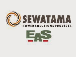 Macam-macam Layanan Independent Power Producer Sewatama