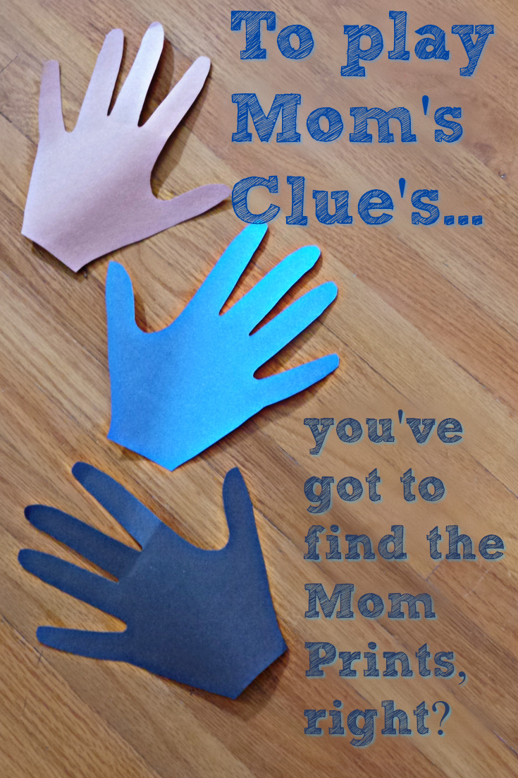 how to play blue u0027s clues at home with your kids making the