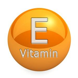 Sumber Vitamin E Yang Baik