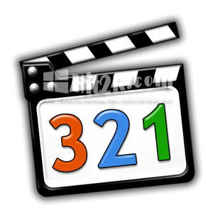 K-Lite Codec Pack 13.4.9 Mega/Full/Standard [Latest] Download