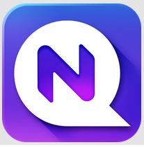 تطبيق مجاني شامل للأندرويد للحماية من الفيروسات وحماية الخصوصية وتحسين وتسريع جهازك NQ Mobile Security & Antivirus 7.0.10.00 APK