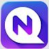 تطبيق مجاني شامل للأندرويد للحماية من الفيروسات وحماية الخصوصية وتحسين وتسريع جهازك NQ Mobile Security & Antivirus 8.3.00.00 APK