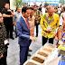 Presiden Apresiasi Perkembangan Peternakan di Tanah Air