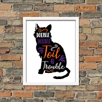 https://www.etsy.com/listing/454406086/double-double-toil-and-trouble-printable