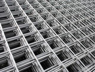 Daftar Harga Wiremesh, m8 ulir, m12, galvanis, per kg, per m2 / per meter persegi, per lembar, per roll, 8mm, m6, m5, m4, m7, m9, m10, m11, stainless steel, untuk pagar, di semarang, surabaya, yogyakata, malang Terbaru.