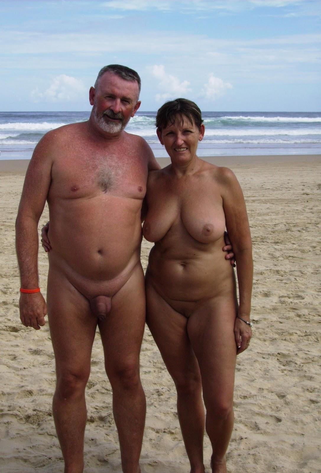 Gay senior nudist sex movie xxx worst was
