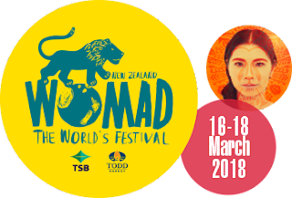 head to WOMAD.co.nz