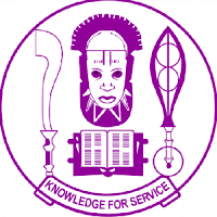 UNIBEN 2018/2019 Postgraduate Studies Admission Form Out