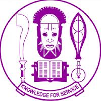 UNIBEN 2018/2019 JUPEB Pre-Degree (Foundation) Admission Form Out