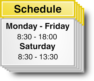 Prosedur Merubah Jadwal/Reschedule Tiket Pesawat yang Tidak Berbelit-Belit