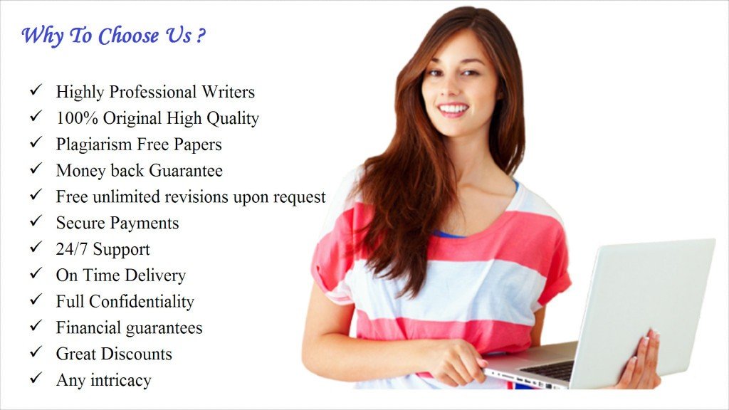 reviews on essay writing services This essay writing service reviews provide you a hand to pick legit writing company by evaluating overall performance of online essay writing services bestcustomwriting if you are looking for a credible writing service, you are on the right way.