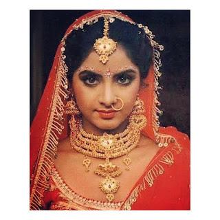 Bollywood : Jaruman India da suka yi mutuwar ban al'ajabi