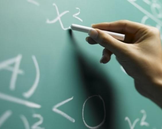 Πέντε εκπαιδευτικοί απολύονται από το Δημόσιο - Έπαιρναν τους μισθούς, αλλά δεν δίδασκαν ποτέ