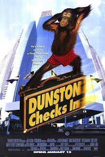 Dunston Checks In<br><span class='font12 dBlock'><i>(Dunston Checks In)</i></span>