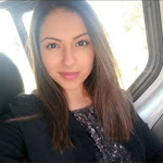 Diana Medina Foto 9