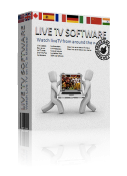 Live TV Software 2018 Free Download