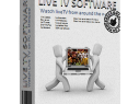Download Free Live TV Software for PC/Laptop Windows