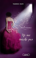https://perfect-readings.blogspot.fr/2015/01/tahereh-mafi-insaisissable-1-ne-me.html
