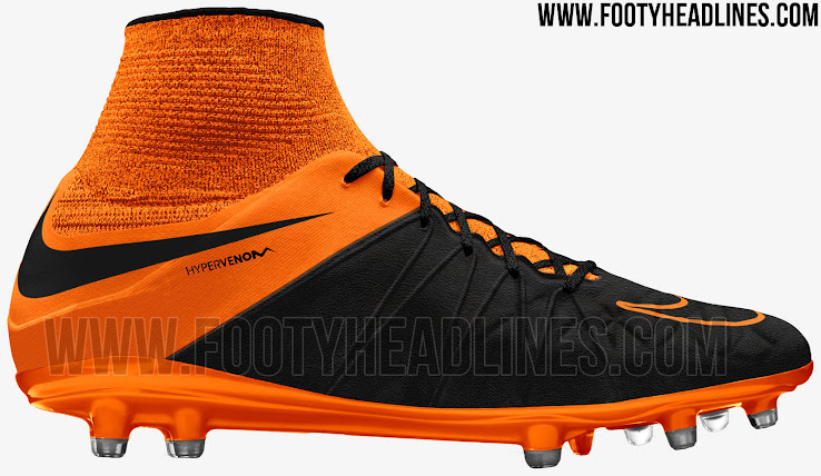 black-orange-nike-hypervenom-phantom-2-l