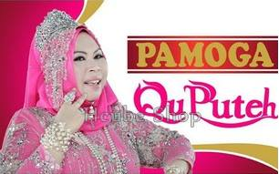 PAMOGA QU PUTEH