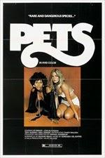 Pets 1974