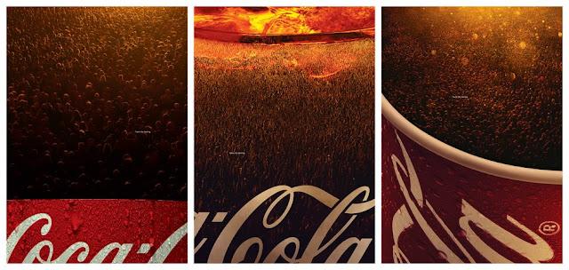 Coke-Bubbles-nueva-publicidad-Coca-Cola-taste-the-feeling